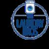 The Laundry Bros Logo
